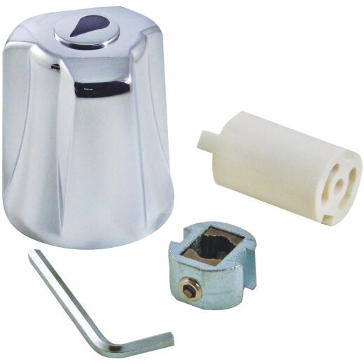 Danco Replacement Diverter Canopy Large Tub & Shower Handle Kit
