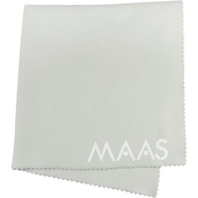 Maas Polishing Cloth